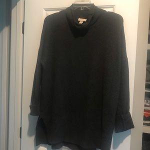 Ann Taylor loft sweater xl